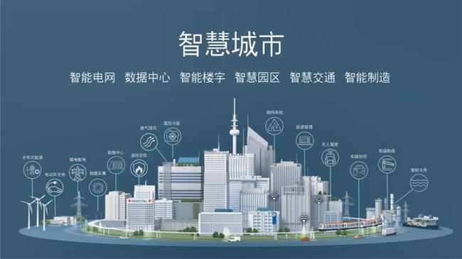 城市有智慧.jpg