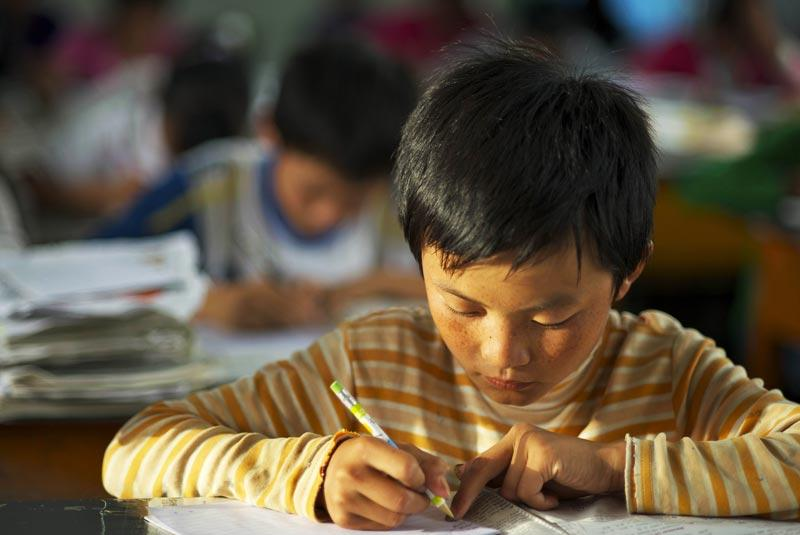 如何看待教育转型.jpg
