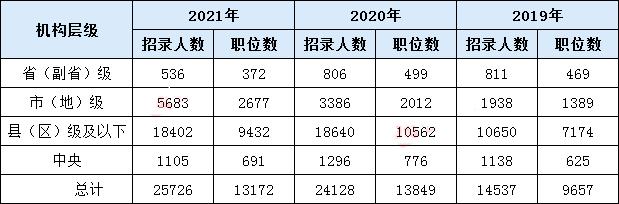 浙江721001.png